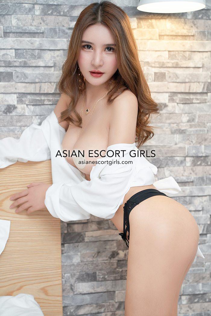 escort 28-1