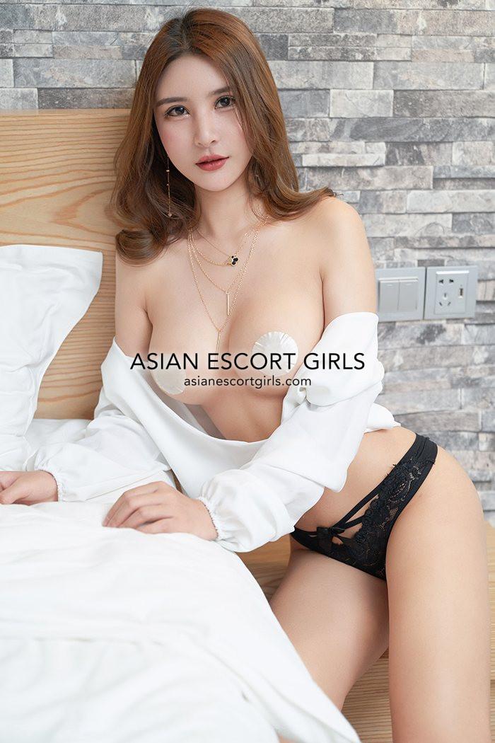escort 28-4