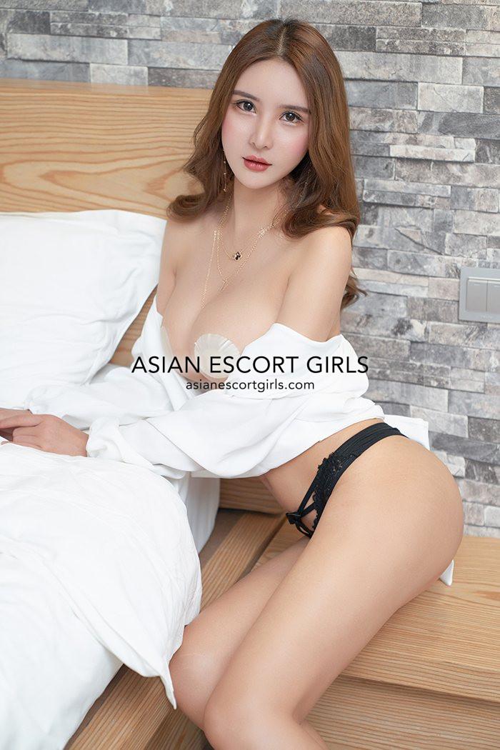 escort 28-6